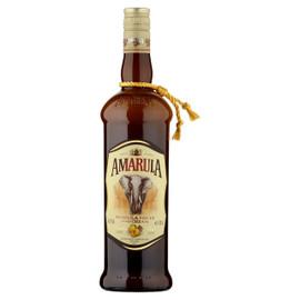 Amarula Cream (70cl)