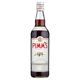 PIMM'S Original No1 (70cl)