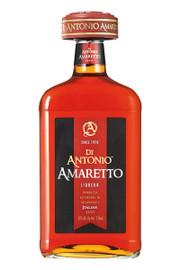 Di Antonio Amaretto (70cl)