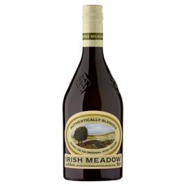 Irish Meadow Cream (70cl)