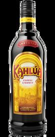 Kahlua Orignal Coffee Liqueur (70cl)