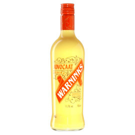 Warninks Advocaat (70cl)