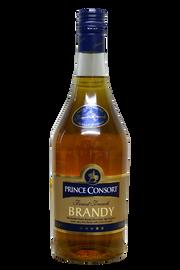 Prince Consort Brandy