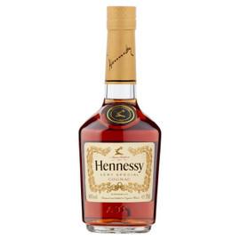 Hennessy Cognac VS (35cl)