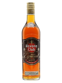 Havana Club Anejo Special (70cl)