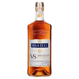 Martell VS Cognac (1Ltr)