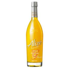 Alize Gold Passion (70cl)