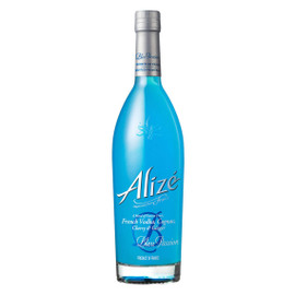 Alize Bleu Passion (70cl)