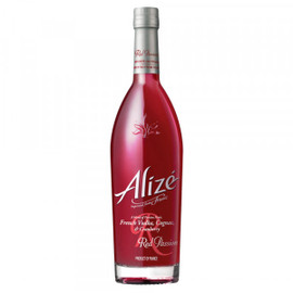 Alize Red Passion (70cl)