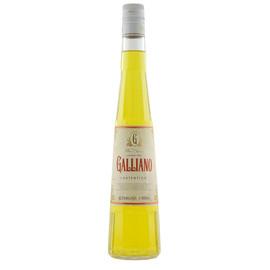 Galliano L'Autentico (50ml)
