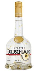 Goldschlager (70cl)
