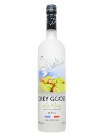 Grey Goose La Poire (70cl)