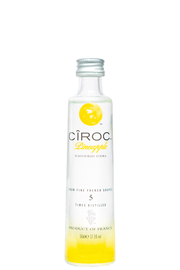 Ciroc Pineapple (5cl)