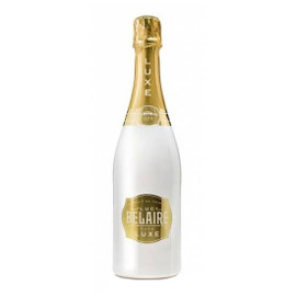 Luc Belaire Luxe (75cl)