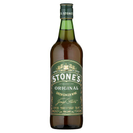 Stone's Ginger Wine (70cl)