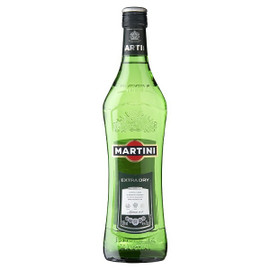 Martini Extra Dry (75cl)