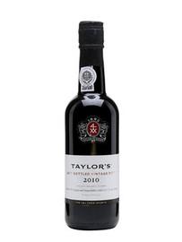 Taylor's First Estate 2010 Reserve Port (75cl)