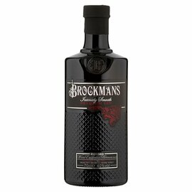 Brockmans Gin (70cl)