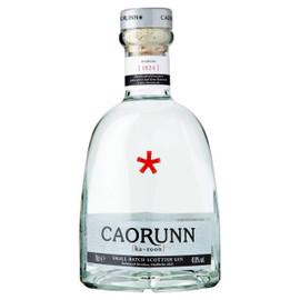 Caorunn (70cl)
