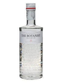 The Botanist (70cl)