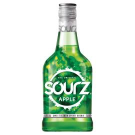 Sourz Apple (70cl)