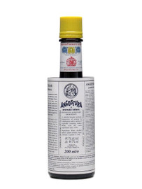 Angostura Aromatic Bitters (20cl)