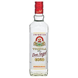 Don Angel Blanco (70cl)