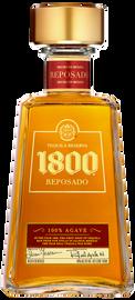 1800 Reposado (70cl)