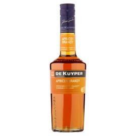 De Kuyper Apricot (50cl)
