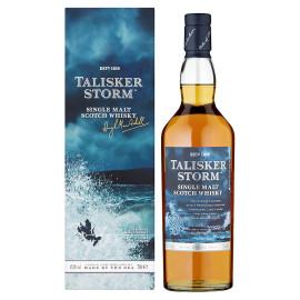 Talisker Storm (70cl)