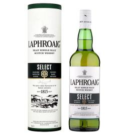 Laphroaig Select (70cl)