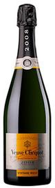 Veuve Clicquot Vintage Rich 2008 (75cl)