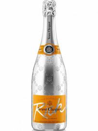 Veuve Clicquot Rich (75cl)