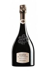 Duval-Leroy Femme de Grand Cru NV (75cl)