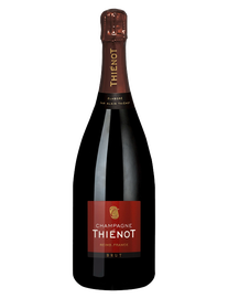 Thienot Brut NV Jeroboam (3Ltr)