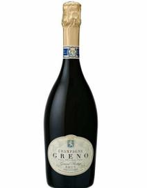 Pommery Greno Brut (75cl)