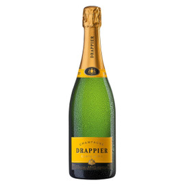 Drappier Carte d'Or Brut Methuselah (6Ltr)