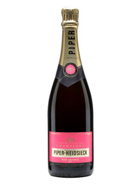 Piper-Heidsieck Rose Sauvage (75cl)