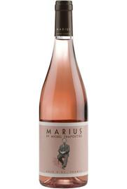 Marius Rose (75cl)