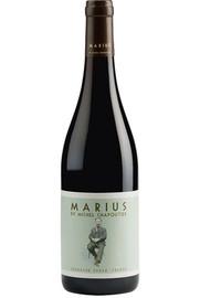 Marius Rouge (75cl)
