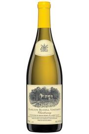 Hamilton Russell Chardonnay 2019 (75cl)