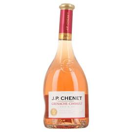 J.P. Chenet Cinsault Rose (25cl)
