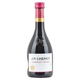 J.P. Chenet Cabernet Syrah (25cl)
