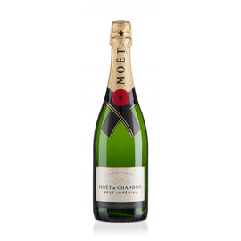 Moet & Chandon Brut NV (75cl)