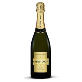 Chandon Brut (75cl)