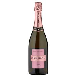 Chandon Rose (75cl)