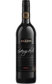 Hardys Nottage Hill Shiraz (75cl)