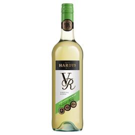 Hardys VR Chardonnay (75cl)