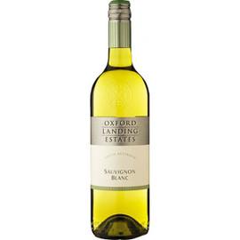 Oxford Landing Sauvignon Blanc (75cl)