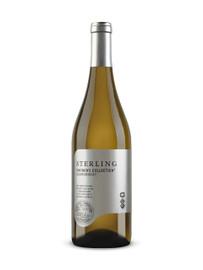 Vintners Collection Chardonnay Australia (75cl)